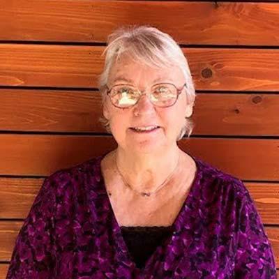 Phyllis Marty