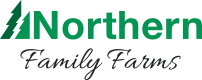 Northern Family Farms Logo